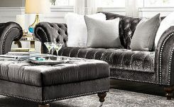 92 Models Of Raymour And Flanigan Living Room Sets That Make Your Living Room Look Luxurious And Fun 83