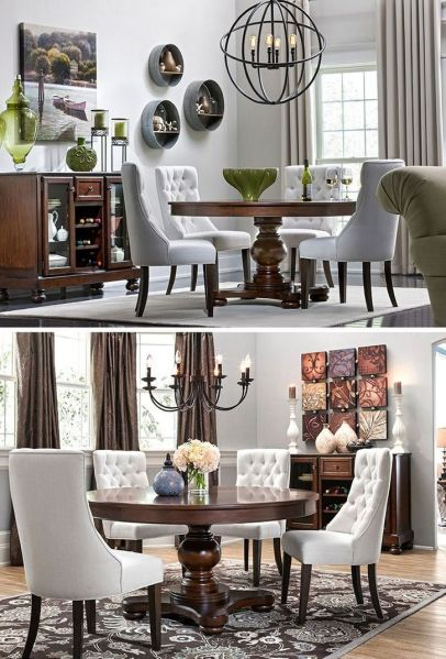 92 Models Of Raymour And Flanigan Living Room Sets That Make Your Living Room Look Luxurious And Fun 90