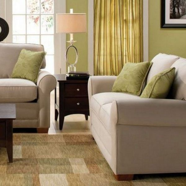 92 Models Of Raymour And Flanigan Living Room Sets That Make Your Living Room Look Luxurious And Fun 91
