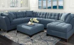 97 Most Popular Top Choices Rooms To Go Cindy Crawford Sectional 12