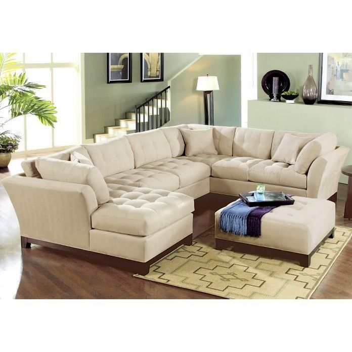 97 Most Popular Top Choices Rooms To Go Cindy Crawford Sectional 22
