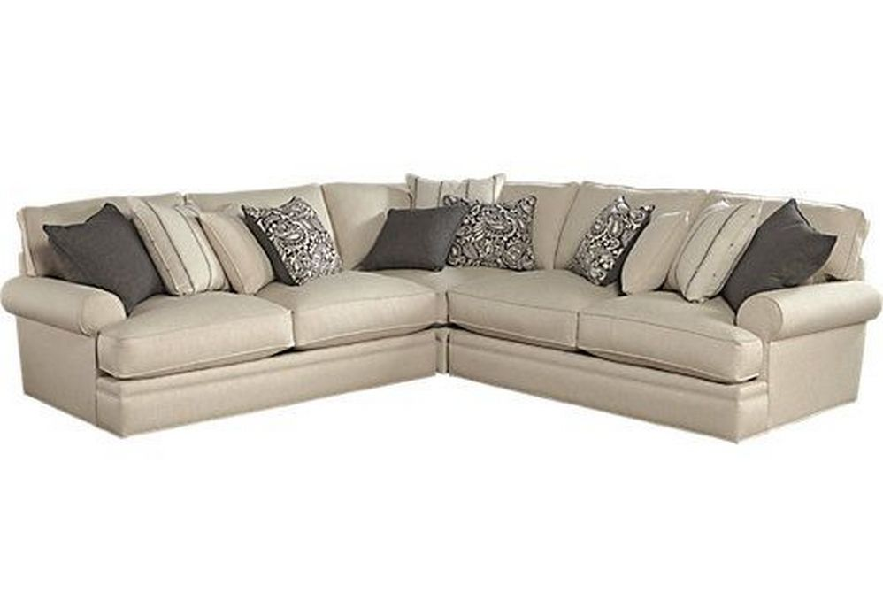 97 Most Popular Top Choices Rooms To Go Cindy Crawford Sectional 23