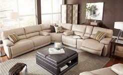 97 Most Popular Top Choices Rooms To Go Cindy Crawford Sectional 28