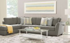 97 Most Popular Top Choices Rooms To Go Cindy Crawford Sectional 38