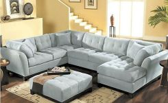 97 Most Popular Top Choices Rooms To Go Cindy Crawford Sectional 4