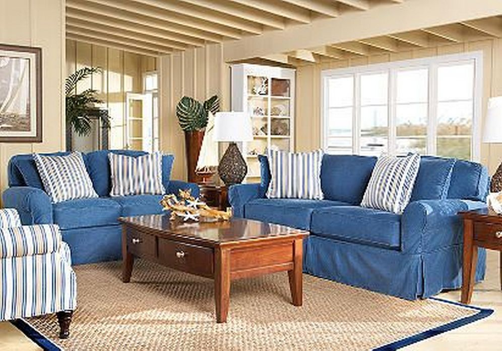 97 Most Popular Top Choices Rooms To Go Cindy Crawford Sectional 45