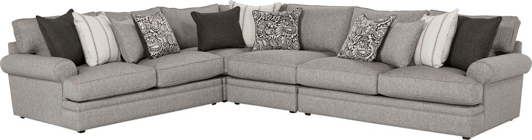 97 Most Popular Top Choices Rooms To Go Cindy Crawford Sectional 58