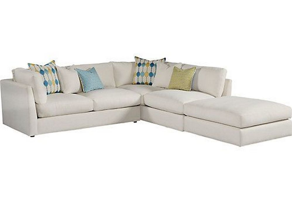 97 Most Popular Top Choices Rooms To Go Cindy Crawford Sectional 87
