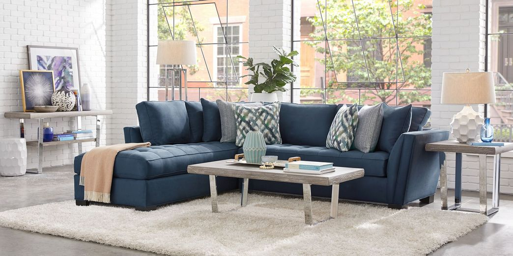 97 Most Popular Top Choices Rooms To Go Cindy Crawford Sectional 93