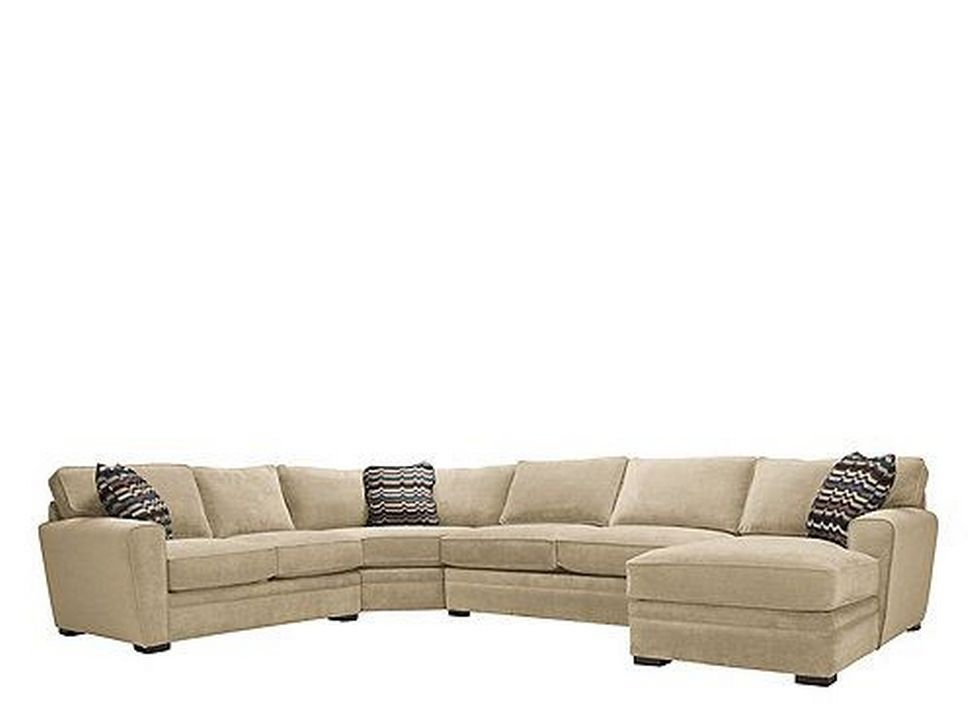 98 Models Of Raymour And Flanigan Sofas That Look Elegant 1