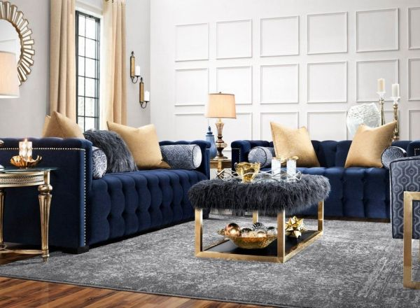 98 Models Of Raymour And Flanigan Sofas That Look Elegant 14