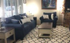 98 Models Of Raymour And Flanigan Sofas That Look Elegant 17