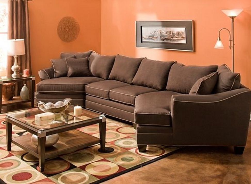 98 Models Of Raymour And Flanigan Sofas That Look Elegant 24