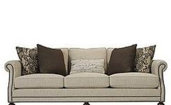 98 Models Of Raymour And Flanigan Sofas That Look Elegant 25