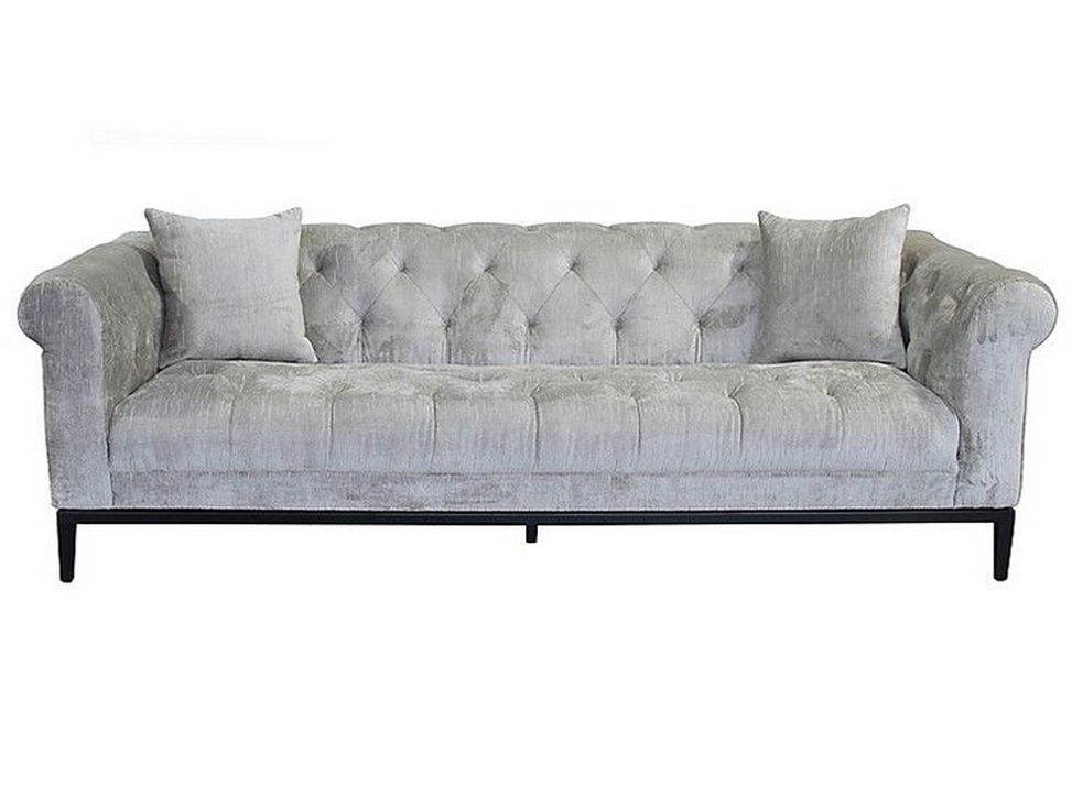 98 Models Of Raymour And Flanigan Sofas That Look Elegant 28