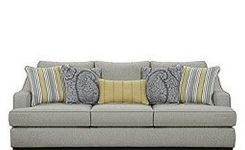 98 Models Of Raymour And Flanigan Sofas That Look Elegant 3