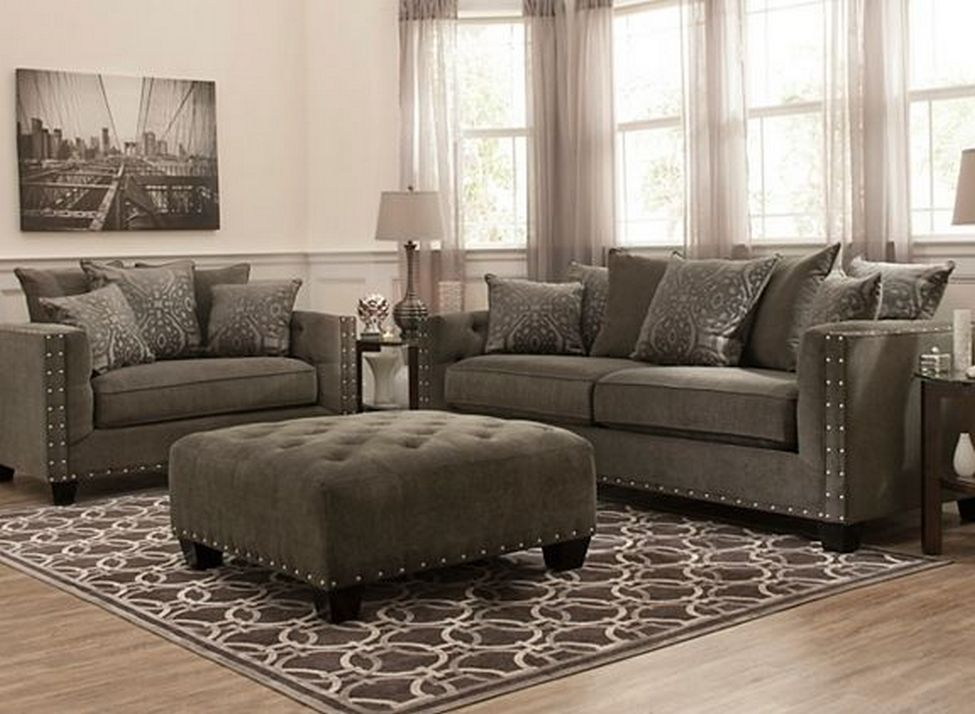 98 Models Of Raymour And Flanigan Sofas That Look Elegant 31