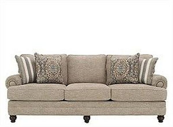 98 Models Of Raymour And Flanigan Sofas That Look Elegant 32