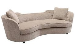 98 Models Of Raymour And Flanigan Sofas That Look Elegant 4