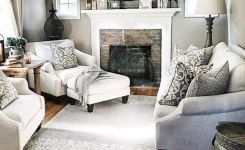 98 Models Of Raymour And Flanigan Sofas That Look Elegant 46