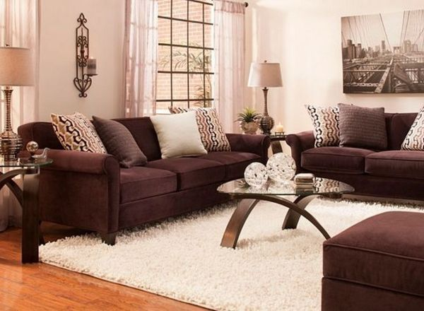 98 Models Of Raymour And Flanigan Sofas That Look Elegant 47