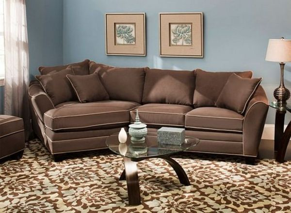 98 Models Of Raymour And Flanigan Sofas That Look Elegant 49