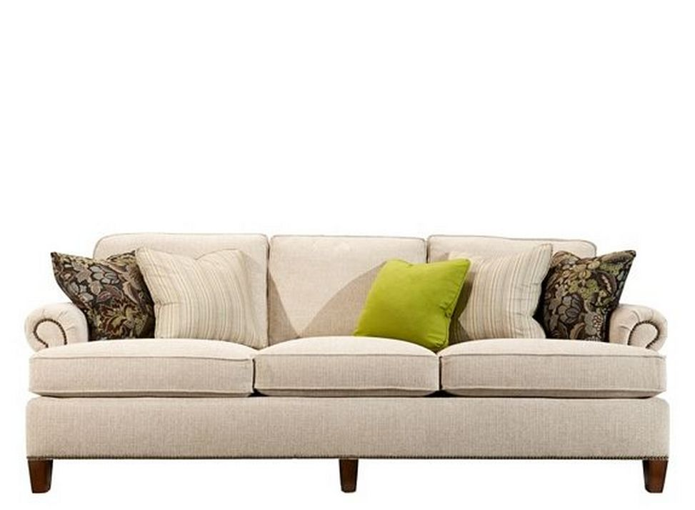 98 Models Of Raymour And Flanigan Sofas That Look Elegant 5