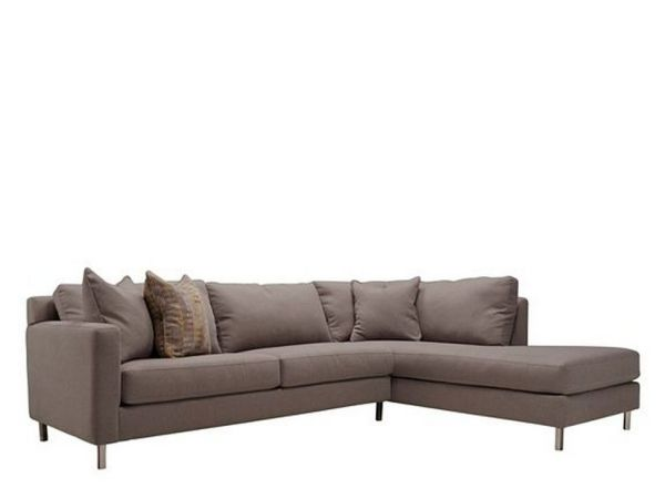 98 Models Of Raymour And Flanigan Sofas That Look Elegant 52