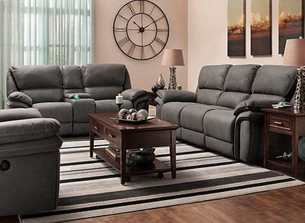 98 Models Of Raymour And Flanigan Sofas That Look Elegant 53
