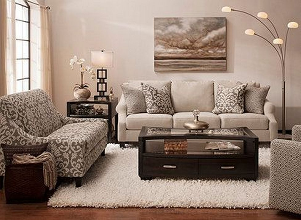 98 Models Of Raymour And Flanigan Sofas That Look Elegant 59