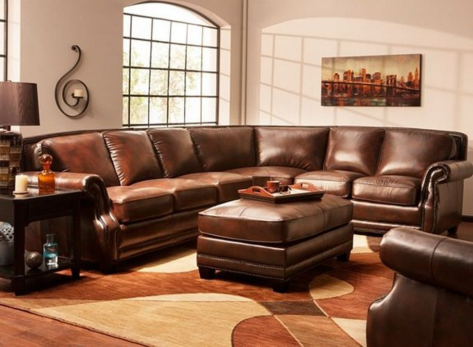 98 Models Of Raymour And Flanigan Sofas That Look Elegant 6