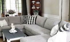 98 Models Of Raymour And Flanigan Sofas That Look Elegant 63