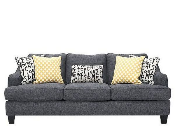 98 Models Of Raymour And Flanigan Sofas That Look Elegant 64