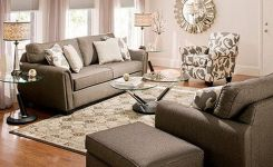 98 Models Of Raymour And Flanigan Sofas That Look Elegant 65