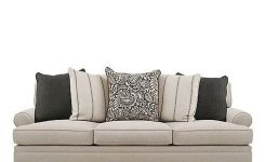 98 Models Of Raymour And Flanigan Sofas That Look Elegant 74