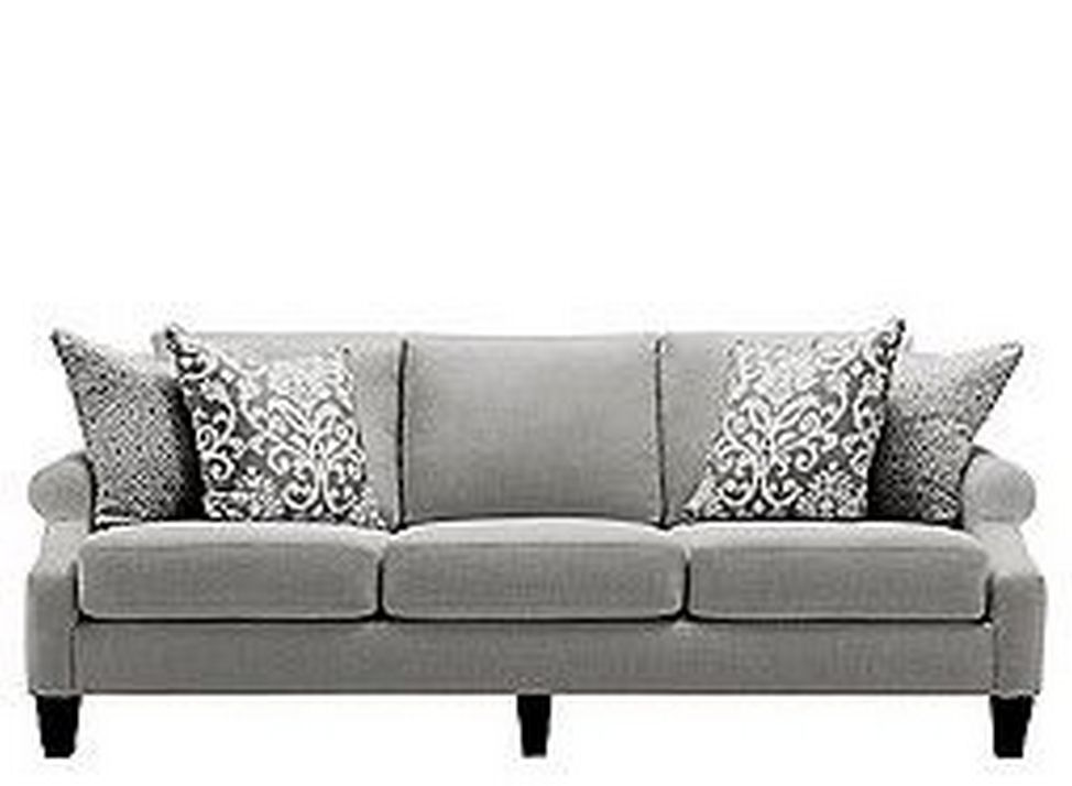 98 Models Of Raymour And Flanigan Sofas That Look Elegant 75