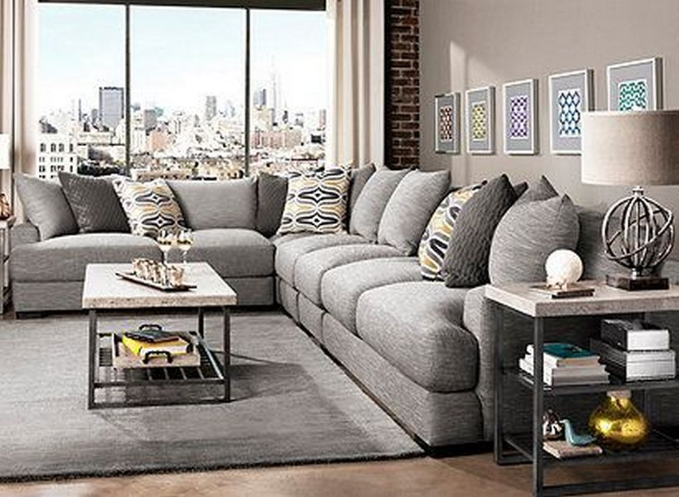 98 Models Of Raymour And Flanigan Sofas That Look Elegant 79