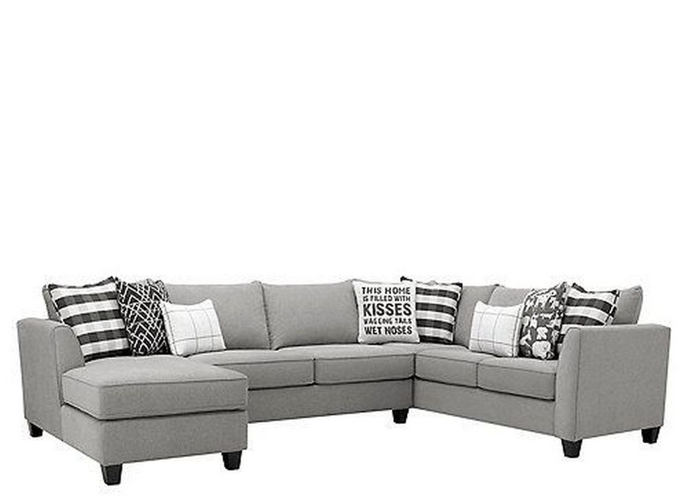 98 Models Of Raymour And Flanigan Sofas That Look Elegant 80