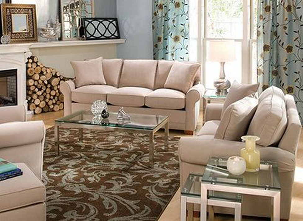 98 Models Of Raymour And Flanigan Sofas That Look Elegant 87