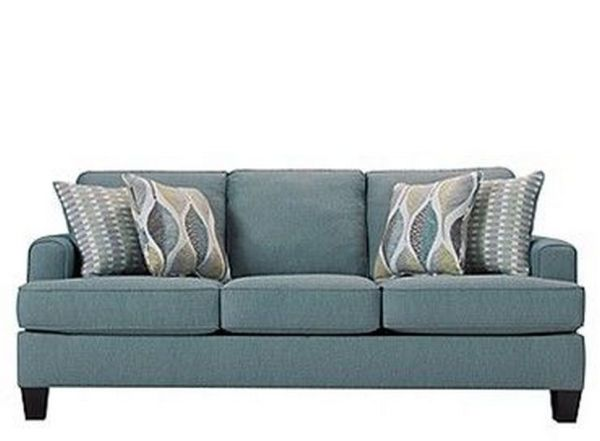98 Models Of Raymour And Flanigan Sofas That Look Elegant 91