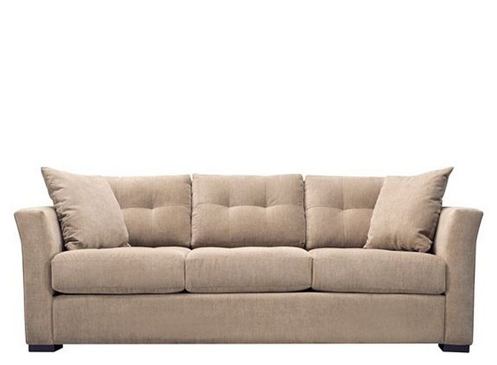 98 Models Of Raymour And Flanigan Sofas That Look Elegant 93