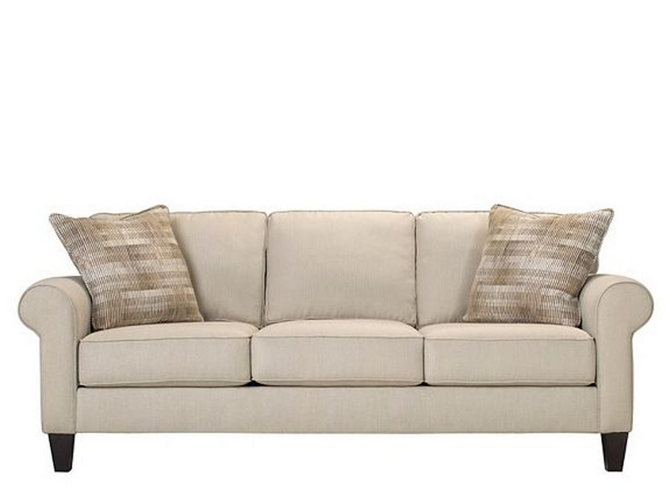 98 Models Of Raymour And Flanigan Sofas That Look Elegant 97