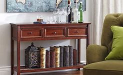 99 Pier Design Models 1 Unique Sofa Table For The Contemporary Living Room 3