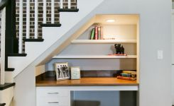 82 Models Of Optimal Closet Design Under The Stairs Inspiring 67