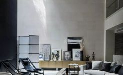 88 Modern Home Interior Decoration Styles That Look Luxurious And Fun 3