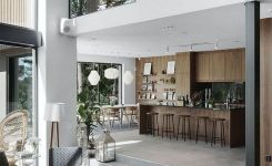 88 Modern Home Interior Decoration Styles That Look Luxurious And Fun 32