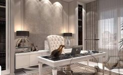 88 Modern Home Interior Decoration Styles That Look Luxurious And Fun 37