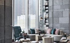88 Modern Home Interior Decoration Styles That Look Luxurious And Fun 76