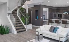 88 Modern Home Interior Decoration Styles That Look Luxurious And Fun 82