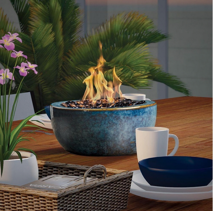 90 Fun Decoration Models Of Backyard Fire Pit Area 5